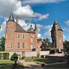 Trouwlocatie Kasteel in Noord-Brabant
