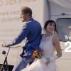 Goedkope trouwjurk van Zeeman