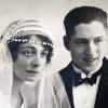 Geschiedenis van de trouwjurk