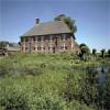 Trouwlocatie Huis Aerdt in Herwen