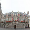 Historisch trouwen in Alkmaar