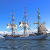 Trouwen op het water – op een boot of op een schip