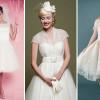 Fifties Kleding als dresscode op jouw trouwdag