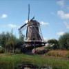 Trouwen in Sexbierum, Friesland