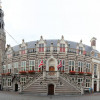 Trouwlocatie stadhuis Alkmaar