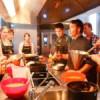 Spaanse kookcursus in Amsterdam – Vrijgezellenfeest tip!