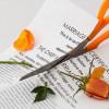 Huwelijkse voorwaarden of gemeenschap van goederen