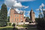 Trouwlocatie Kasteel Heeswijk