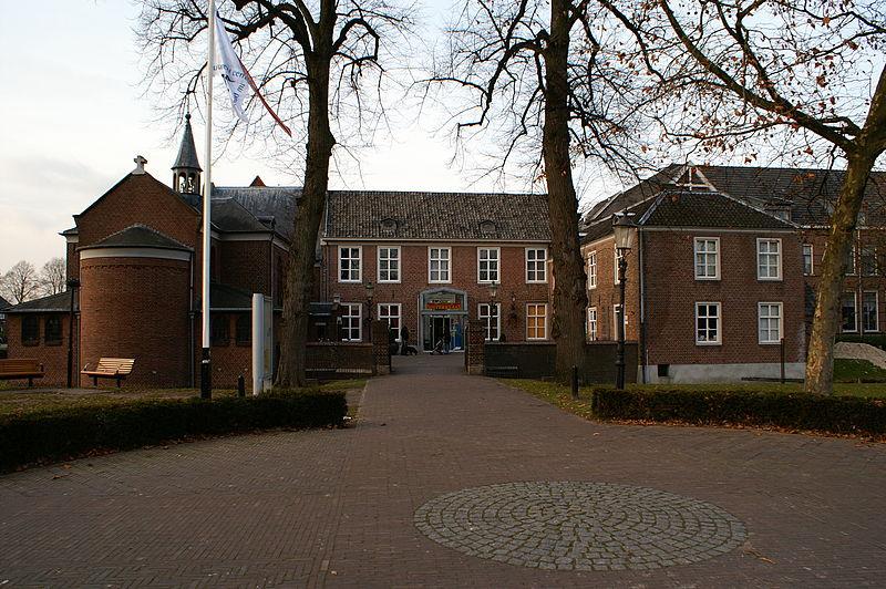 Trouwlocatie-Weijer-Boxmeer