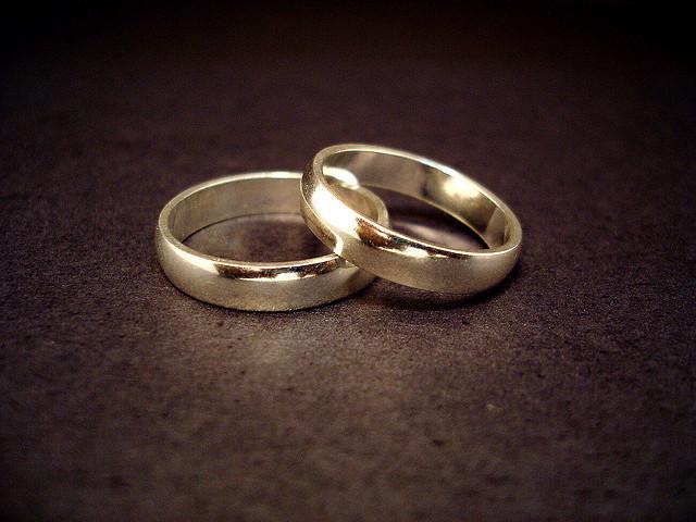 trouwringen edelsmid juwelier