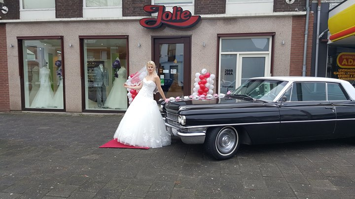 Weddingfair Erve Hulsbeek