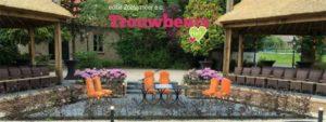 Trouwbeurs 't Groene Hart – Lansingerland