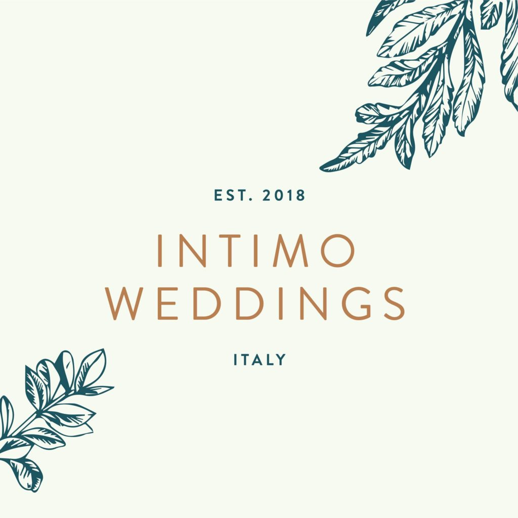 Intimo Weddings
