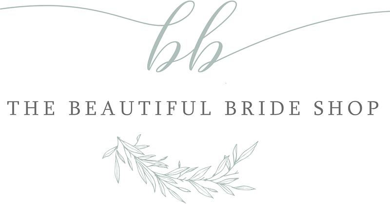 bruidsschoenen online
