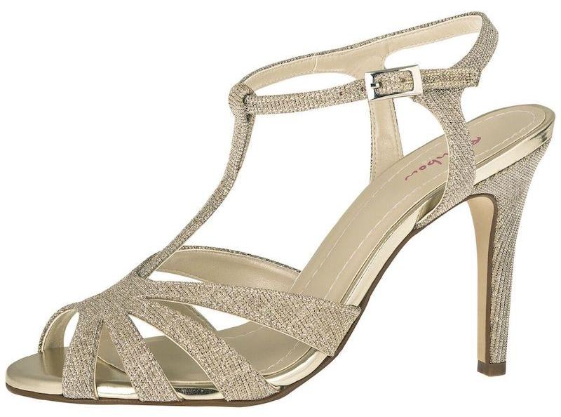 Welke bruidsschoenen kies jij?